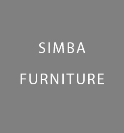 Simba Furniture