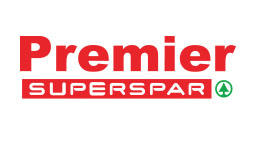 Premier Superspar
